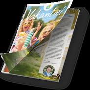 brochure2021NL