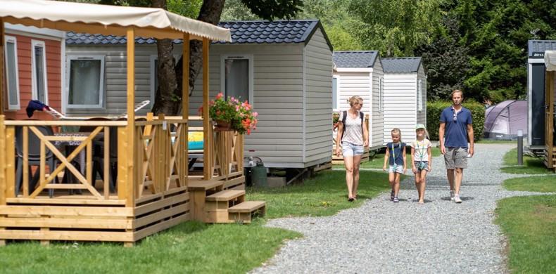 RCN-Belledonne-camping-in-de-Franse-Alpen-camping (1)