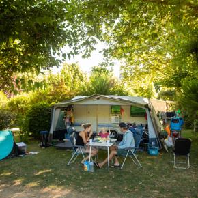RCN-le-Moulin-de-la-Pique-camping-in-de-Dordogne-kamperen (5)