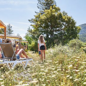 RCN-les-Collines-de-Castellane-camping-in-Verdon-mobile-home (1)