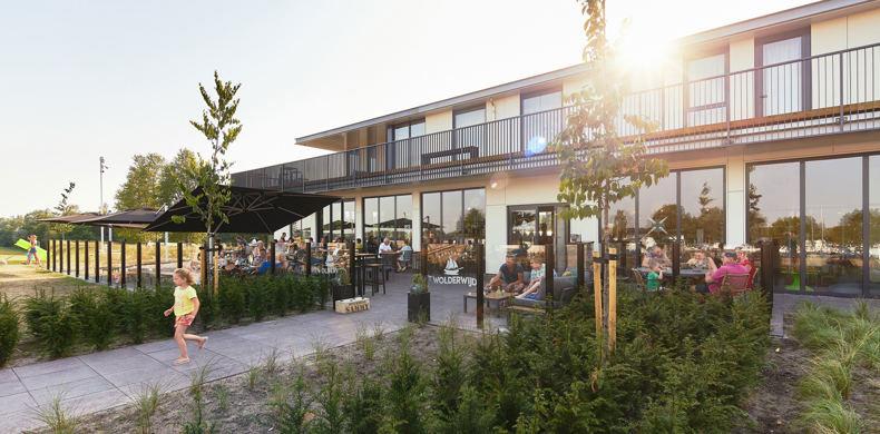 RCN-Zeewolde-vakantiepark-aan-het-water-groepsaccommodatie-en-horeca (2)
