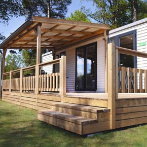 RCN-de-Roggeberg-vakantiepark-in-Drents-Friese-Wold-mobil-home-de-Libelle (9)