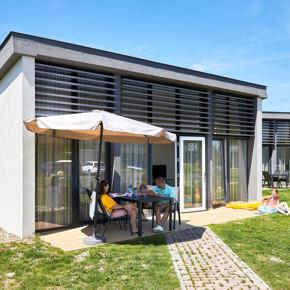 RCN-de-Schotsman-Vakantiepark-in-Kamperland-accommodatie-bungalow-de-Dukdalf (2)
