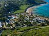 RCN Port l' Epine | Stellplätze mit herrlichem Meerblick