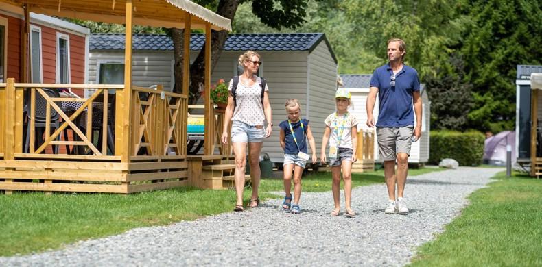RCN-Belledonne-camping-in-de-Franse-Alpen-camping (3)