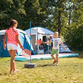 RCN-de-Schotsman-Veerse-Meer-Zeeland-kamperen (4)