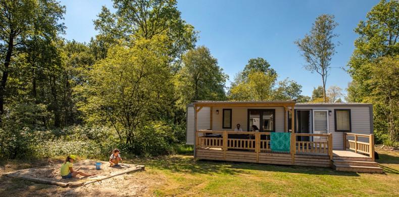 RCN-de-Noordster-vakantiepark-in-Dwingeloo-accommodatie-mobil-home-de-Poolster (1)