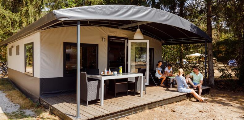 RCN-vakantiepark-het-Grote-Bos-Coco-Lodge-Veldzigt (2)