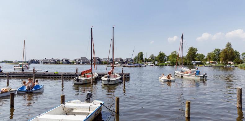 RCN-vakantiepark-de-Potten-haven