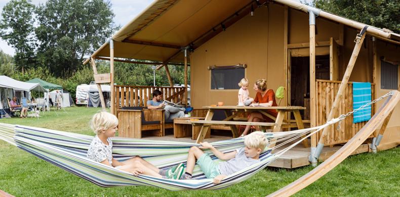 RCN-Zeewolde-safaritent-woody-aan-het-veluwe-meer (1)