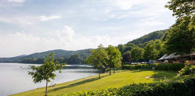 RCN-Laacher-See-camping-eifel-recreatiemeer-ligweide (2)