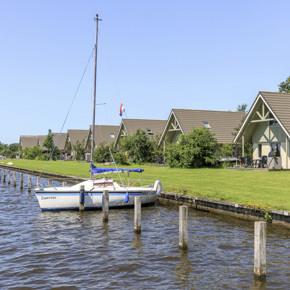 RCN-de-Potten-aan-het-Sneekermeer-vakantiewoning-de-Ynling (2)