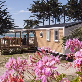 RCN-Port-l'Epine-camping-aan-zee-stacaravan (14)