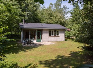 Bungalow Reehorst