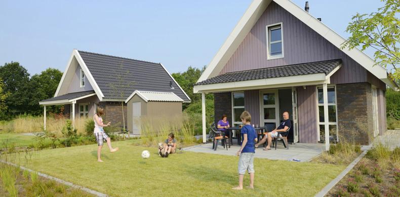 RCN-vakantiepark-de-Roggeberg-vakantiewoning-de-Heidebloem (1)