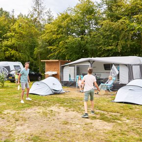 RCN-de-Jagerstee-Vakantiepark-Veluwe-kampeerplaats-met-privesanitair (2)