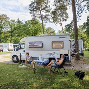 RCN-Vakantiepark-het-Grote-Bos-Utrechtse-Heuvelrug-camperplaats (1)