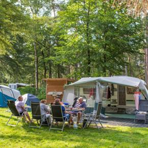 RCN-het-Grote-Bos-vakantiepark-Utrechtse-Heuvelrug-kamperen-met-prive-sanitair (3)