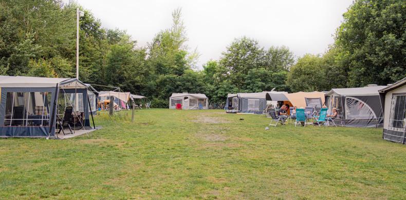 RCN-Zeewolde-vakantiepark-aan-het-Veluwemeer-kamperen (1)