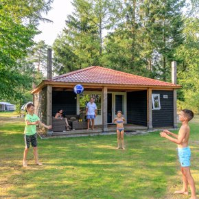 RCN-de-Noordster-Vakantiepark-in-Dwingeloo-accommodatie