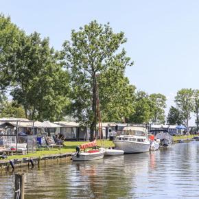 RCN-de-Potten-aan-het-Sneekermeer-kampeerhaven-kamperen (1)