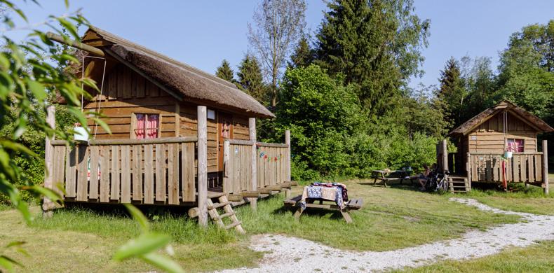 RCN-vakantiepark-de-Roggeberg-Boshutten