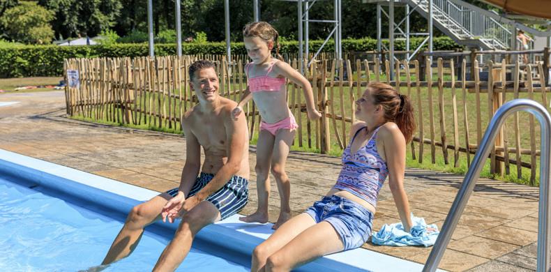RCN-Vakantiepark-het-Grote-Bos-Utrechtse-Heuvelrug-zwembad (8) - Copy