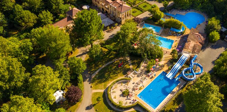 RCN-le-Moulin-de-la-Pique-camping-in-de-Dordogne-luchtfoto (6)