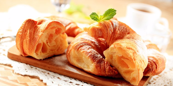 Broodjesservice