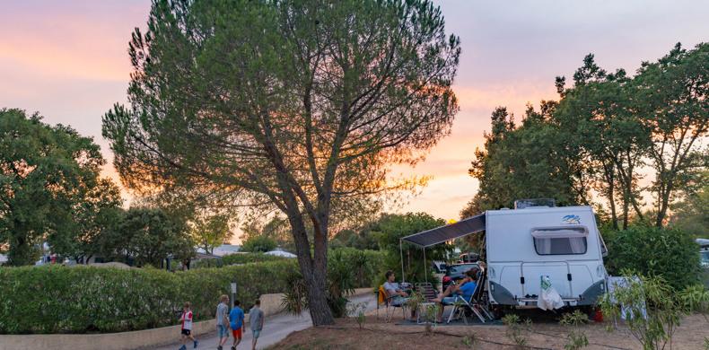 RCN-Domaine-de-la-Noguière-kampeerplaats