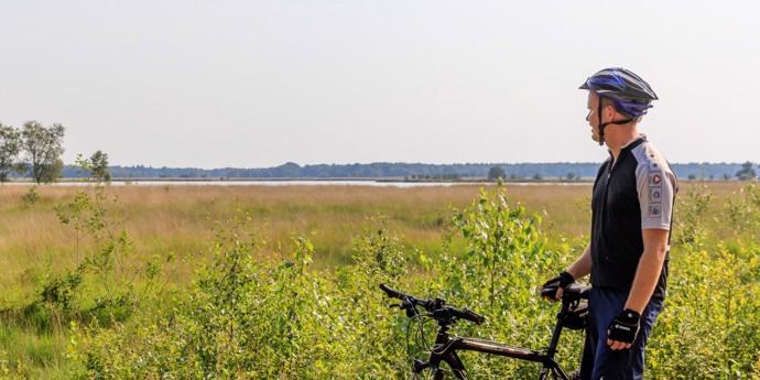 Green Key | RCN de Noordster
