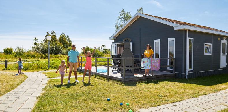 RCN-de-Schotsman-Vakantiepark-in-Kamperland-accommodatie-chalet-de-Bolder (2)