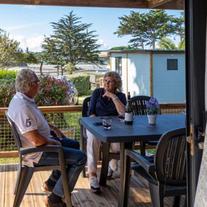 RCN-Port-L'Epine-2021-Chalet-Cormoran (8)