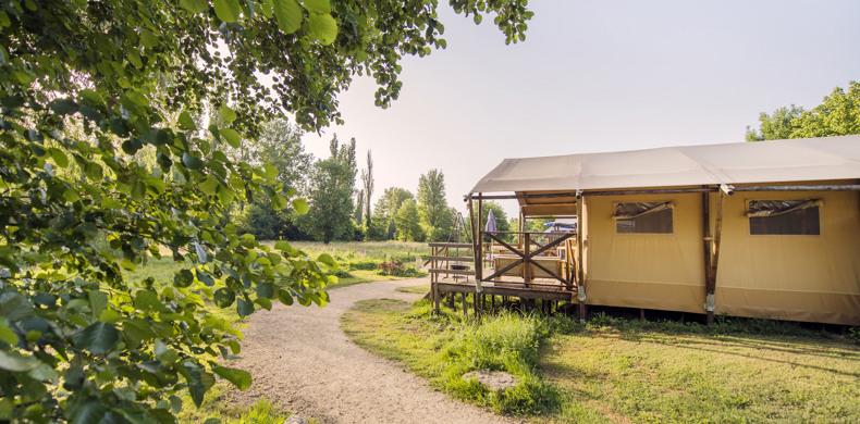 RCN-le-Moulin-de-la-Pique-safaritent (3)