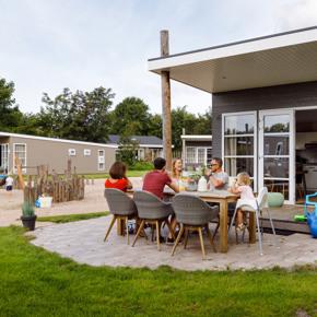 RCN-vakantiepark-Toppershoedje-accommodatie-Duinlodge (4)