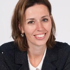 RCN-Domaine-de-la-Noguière-Amanda-parkbeheerder