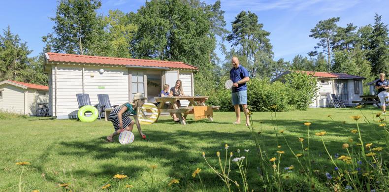 RCN-de-Roggeberg-vakantiepark-in-Drents-Friese-Wold-Kampeerchalet-de-Klapekster-exterieur (3)