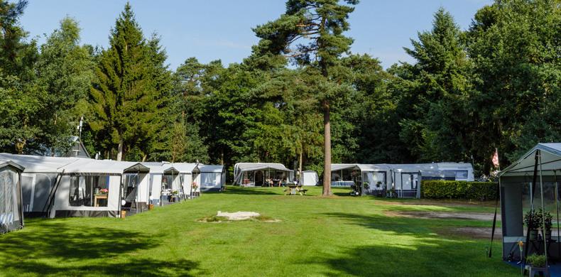 RCN-de-Jagerstee-kampeerveld (2)