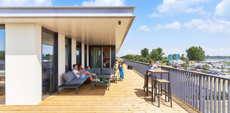 RCN-Zeewolde-vakantiepark-aan-het-water-groepsaccommodatie-'t-wolderwijd