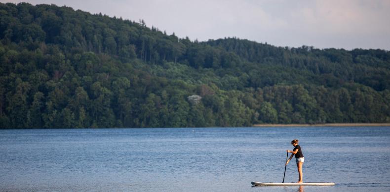 RCN-Laacher-See-camping-Eifel-suppen-recreatiemeer (1)