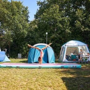 RCN-de-Schotsman-Veerse-Meer-Zeeland-kamperen (1)