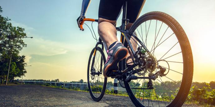Wielrennen in Nederland
