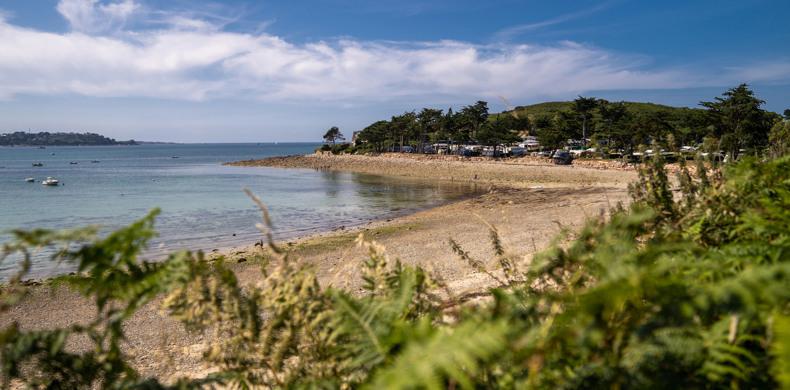 RCN-Port-L'Epine-camping-in-Bretagne-zicht-op-camping (2)